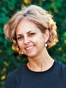 Kate DiCamillo photo