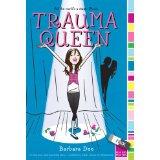 Trauma Queen image