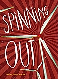 Spinning Out cover image