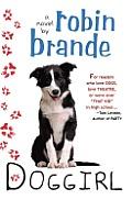 Doggirl cover image