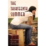 The Thirteenth Summer cover image