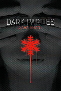 Dark Parties cover image