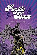 Purple Daze cover image