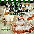 Meanwhile, Back at Café du Monde cover image
