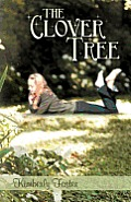 The Clover Tree cover image