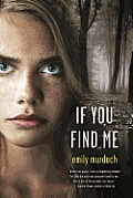 If You Find Me cover image