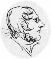 Branwell Bronte image