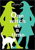 One Witch at a Time cover image
