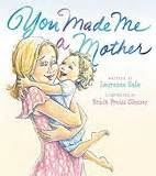 You Made Me a Mother cover image