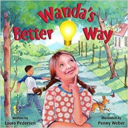 Wandas Better Way