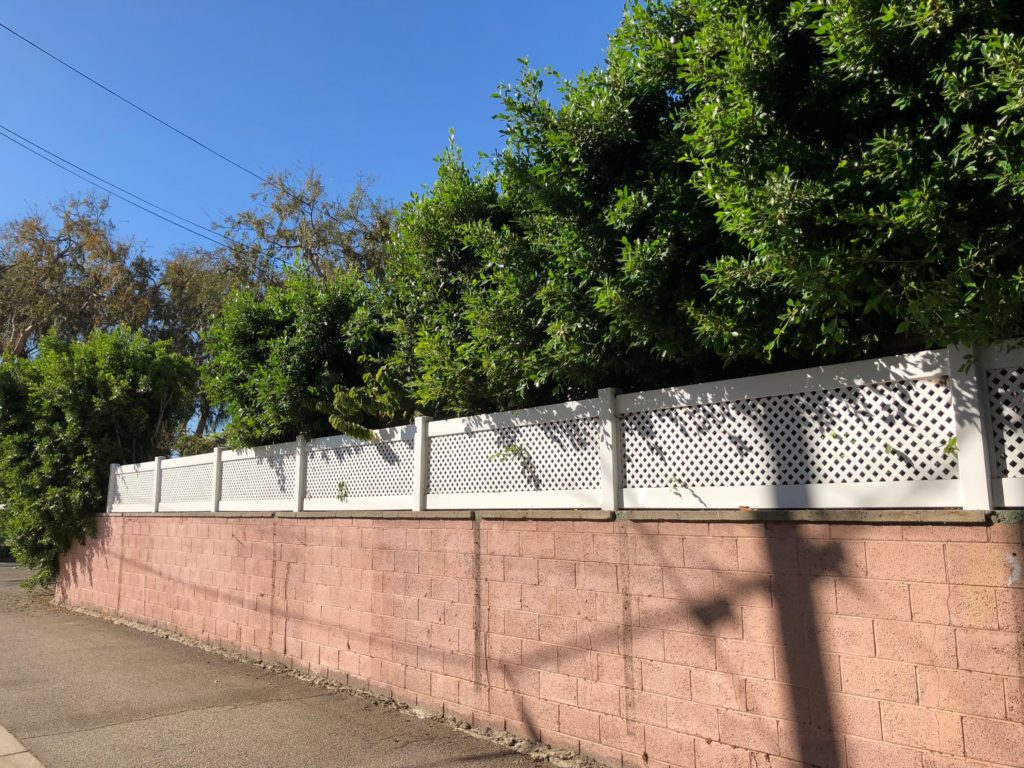 whats-the-difference-between-PVC-and-vinyl-fences