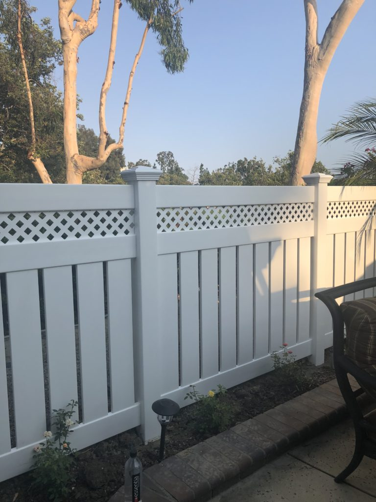 Why-hire-professionals-to-install-a-vinyl-fence