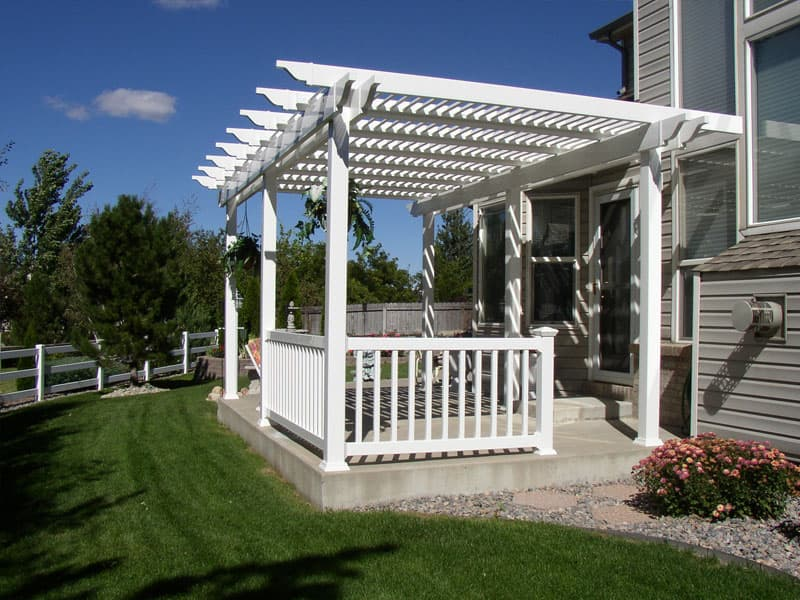 Gazebos-and-pergolas-which-one-is- right- for -you