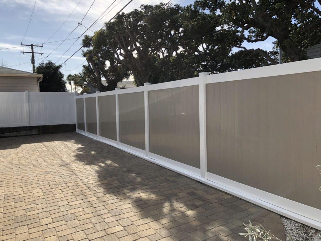 6-benefits-of-vinyl-fencing