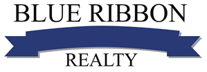 Blue Ribbon Realty , Realtor Passaic County NJ , Realtor Hawthorne NJ , Hawthorne New Jersey Realtors