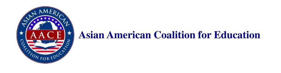 Asian American Coalition for Education
