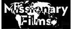 Missionary Films