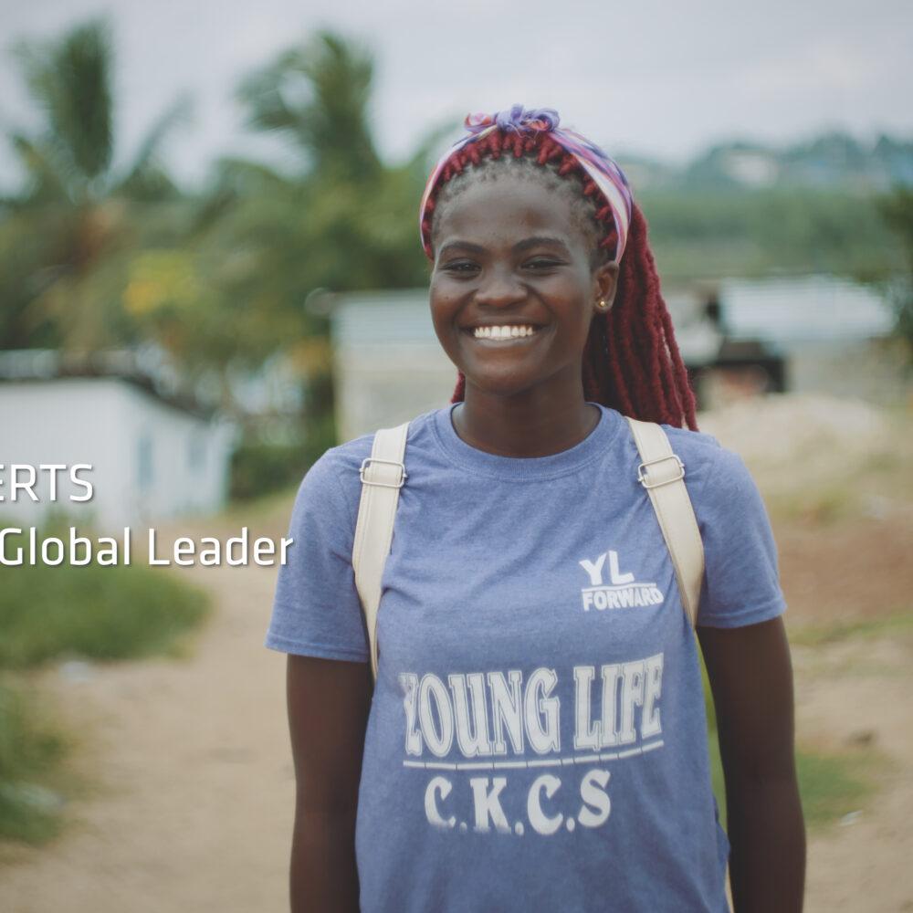 Young Life Liberia Ruth DGL.00_03_38_03.Still001