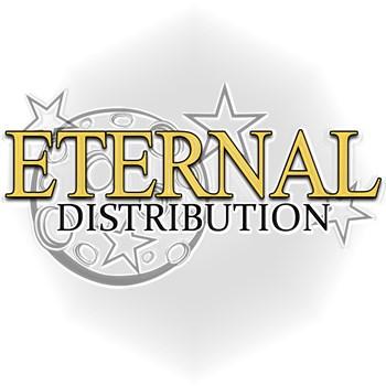 Eternal Music Distribution from CLG Distribution / CLG Music & Media