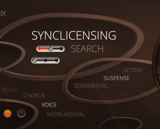 sync-licensing