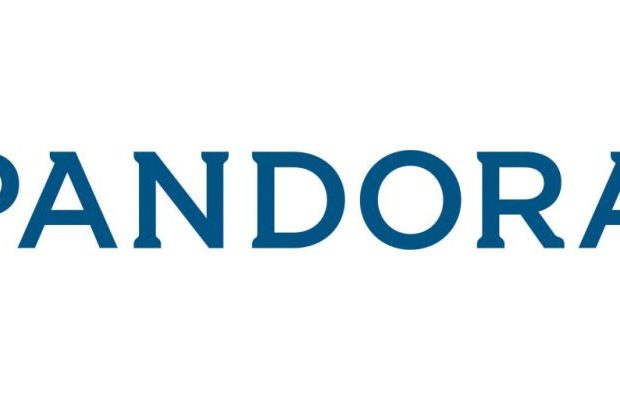 pandora-reaches-out-to-record-companies-for-help