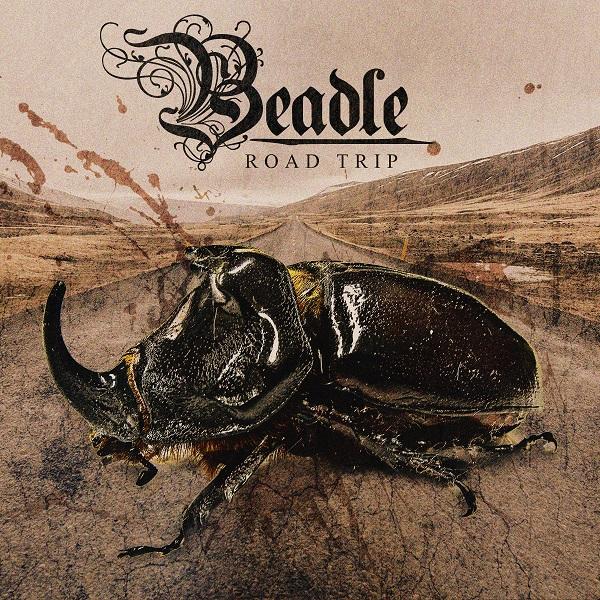 Ryan-Beadle-Road-Trip-Cover-Art