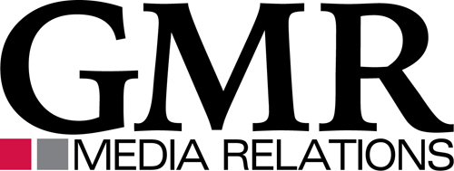 GMR Media Relations