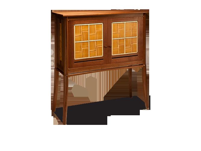 Cedarburg Cabinet