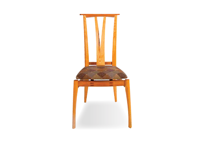 Stand Alone Chair