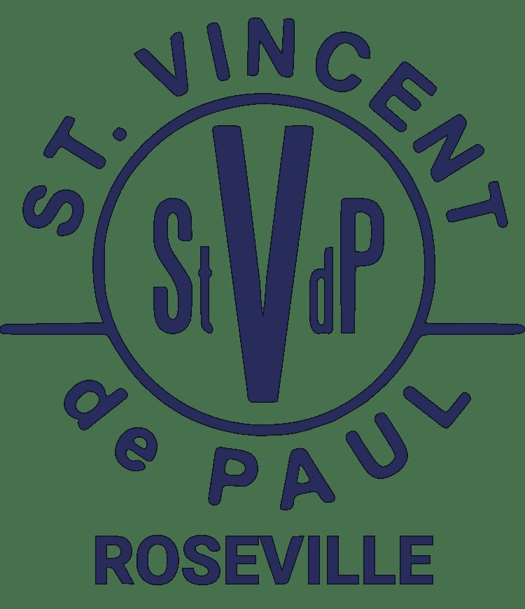 St. Vincent De Paul Roseville