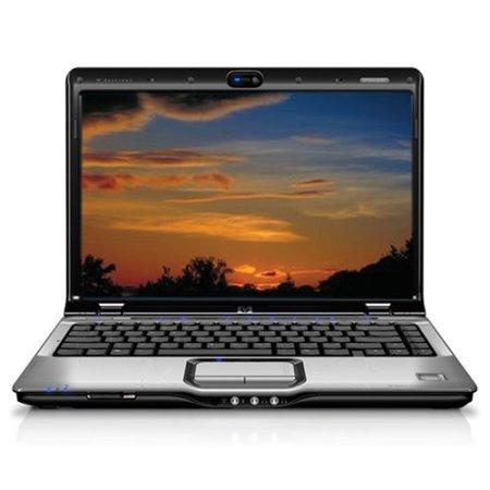 HP Laptop LCD Screen Repair