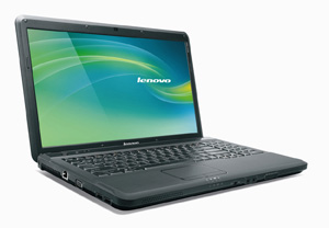Lenovo Laptop Hard Drive Repair