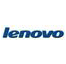 Lenovo Hard Drive Repair and Replacement