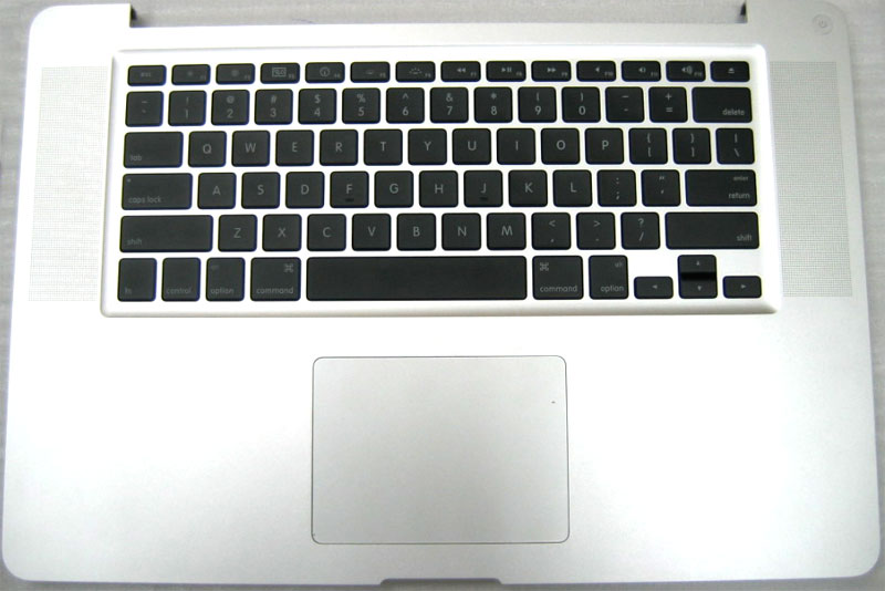 Macbook Laptop Keyboard Repair