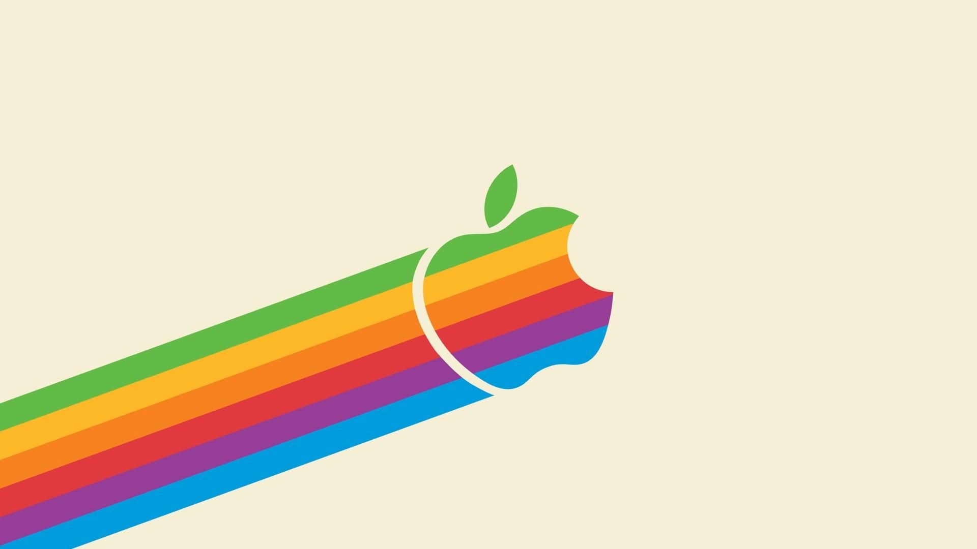 mindset computer repairs Apple Logo apple mac