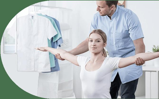 Canadas-Sport-Specialty-Clinic