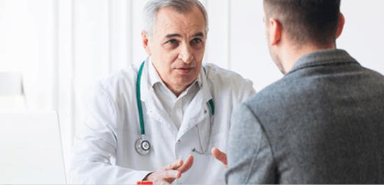 Mens-Pelvic-Health
