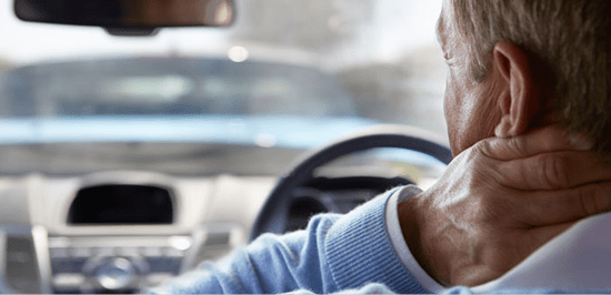 Motor-Vehicle-Accident--Rehab