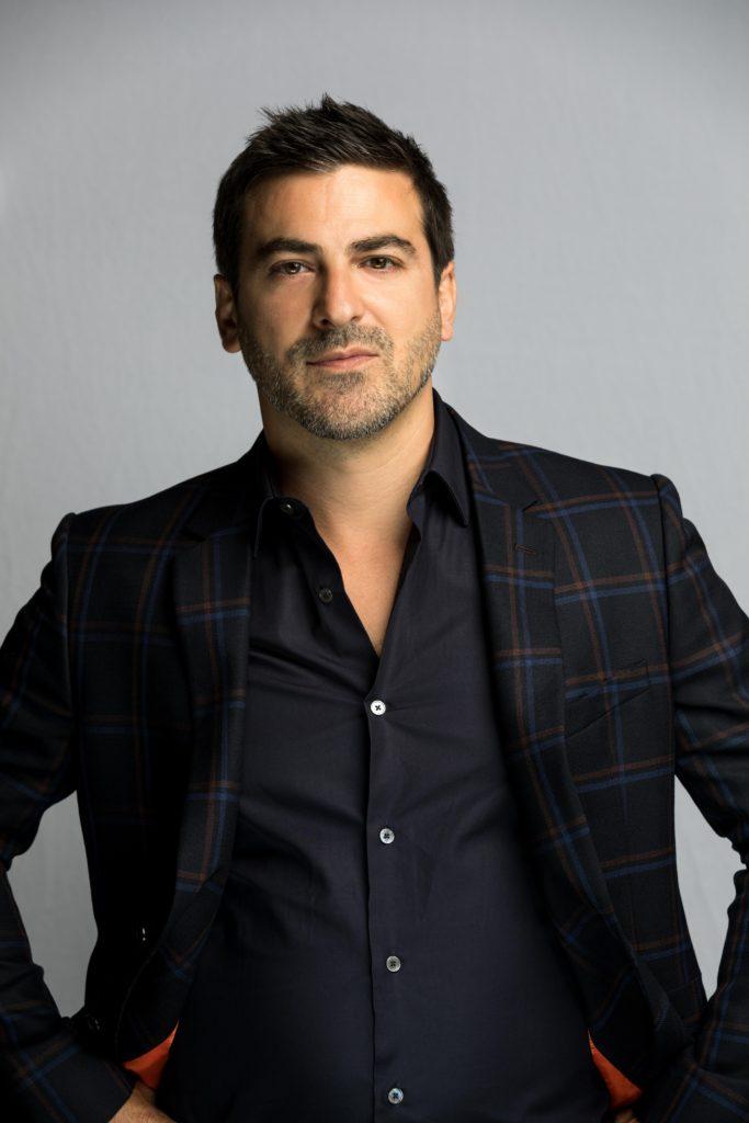 Leo Sguera Architect & Design