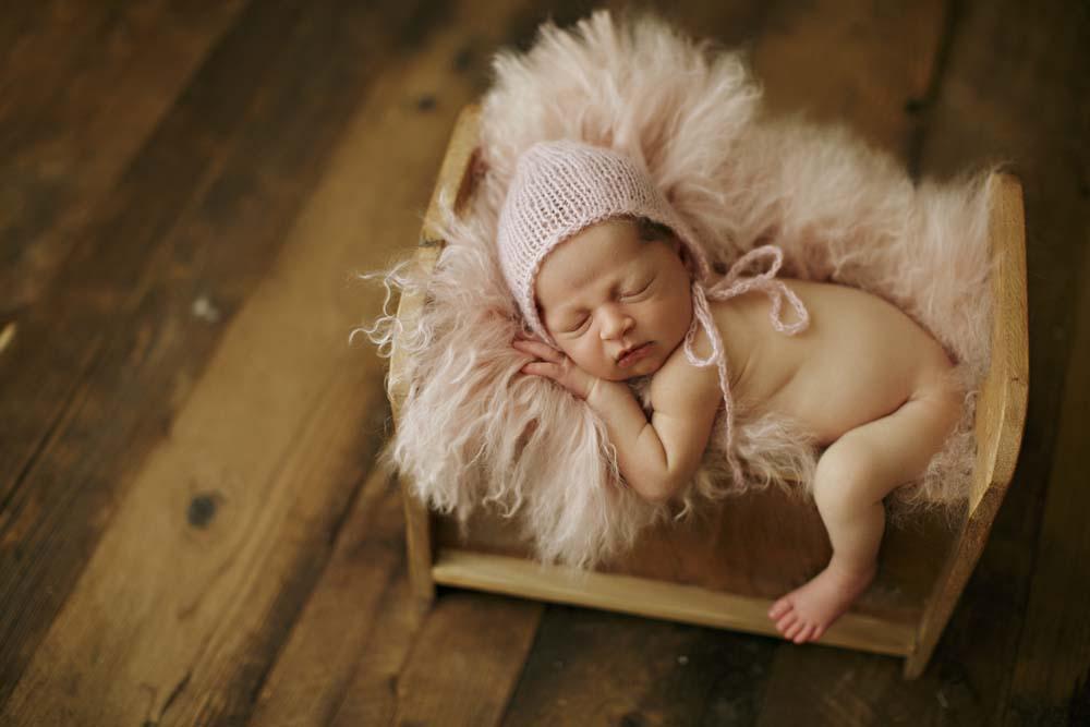 new born pink 3