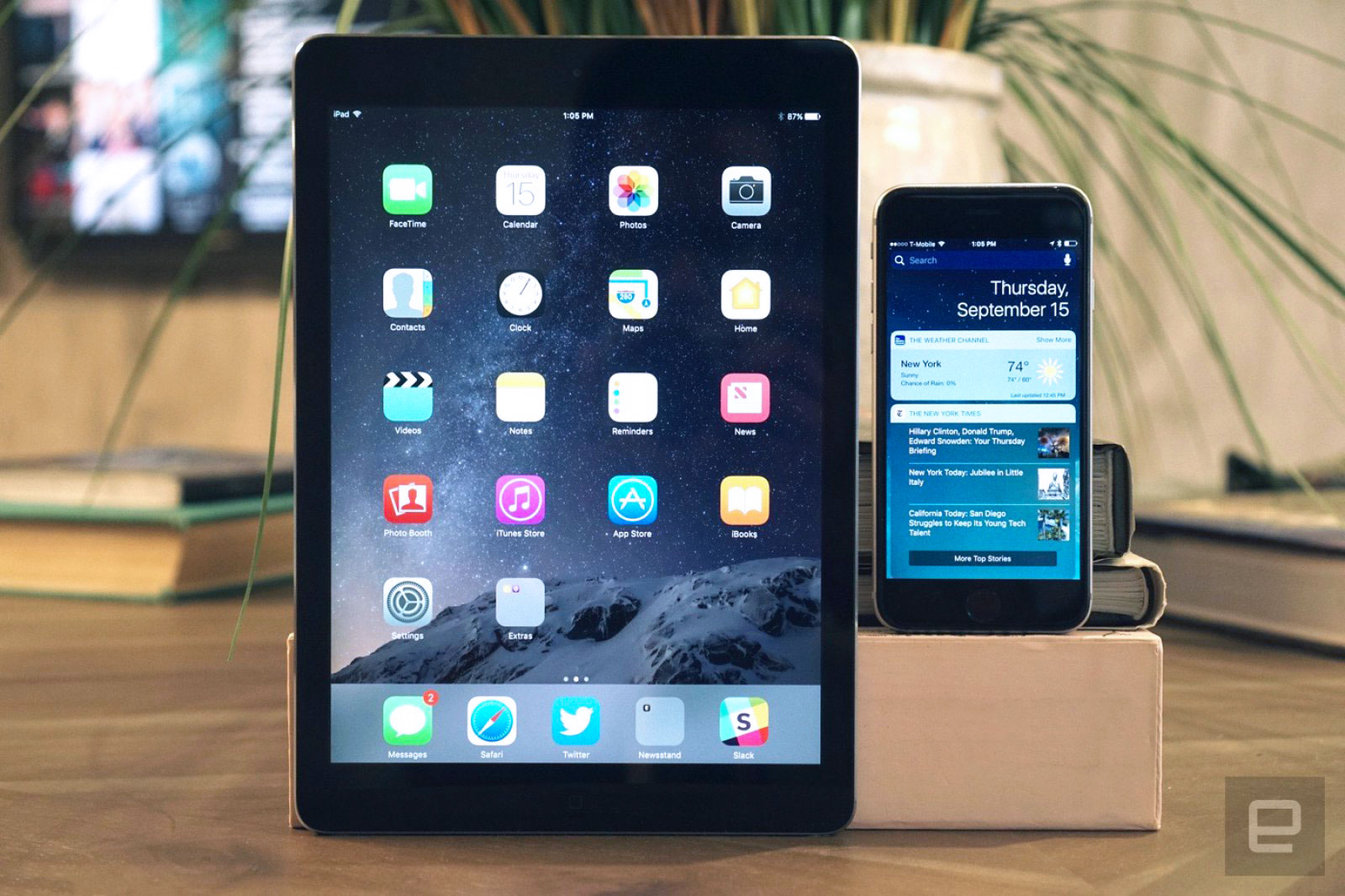 Look at these 10 Secret iPhone Tips and Tricks in iOS 10
