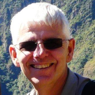 Wilf Lammerink