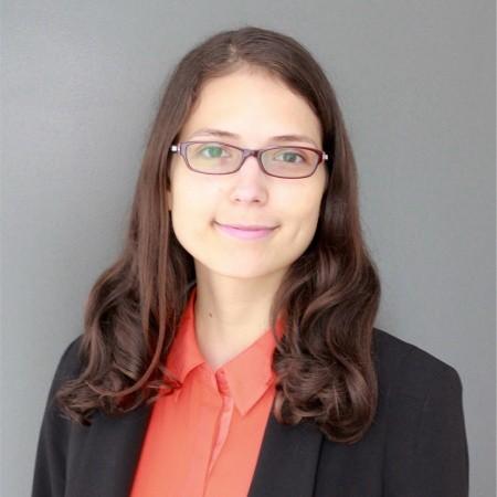 Marija Petkovic