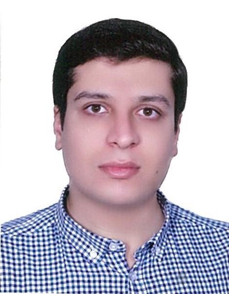 Hossein Derakhshanfar