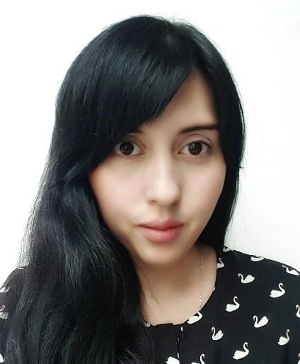 Tania Hidalgo