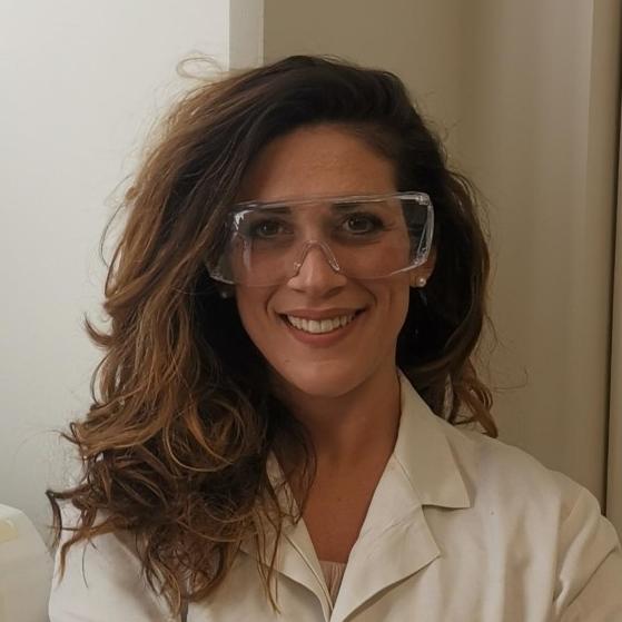 Claudia D'Amario