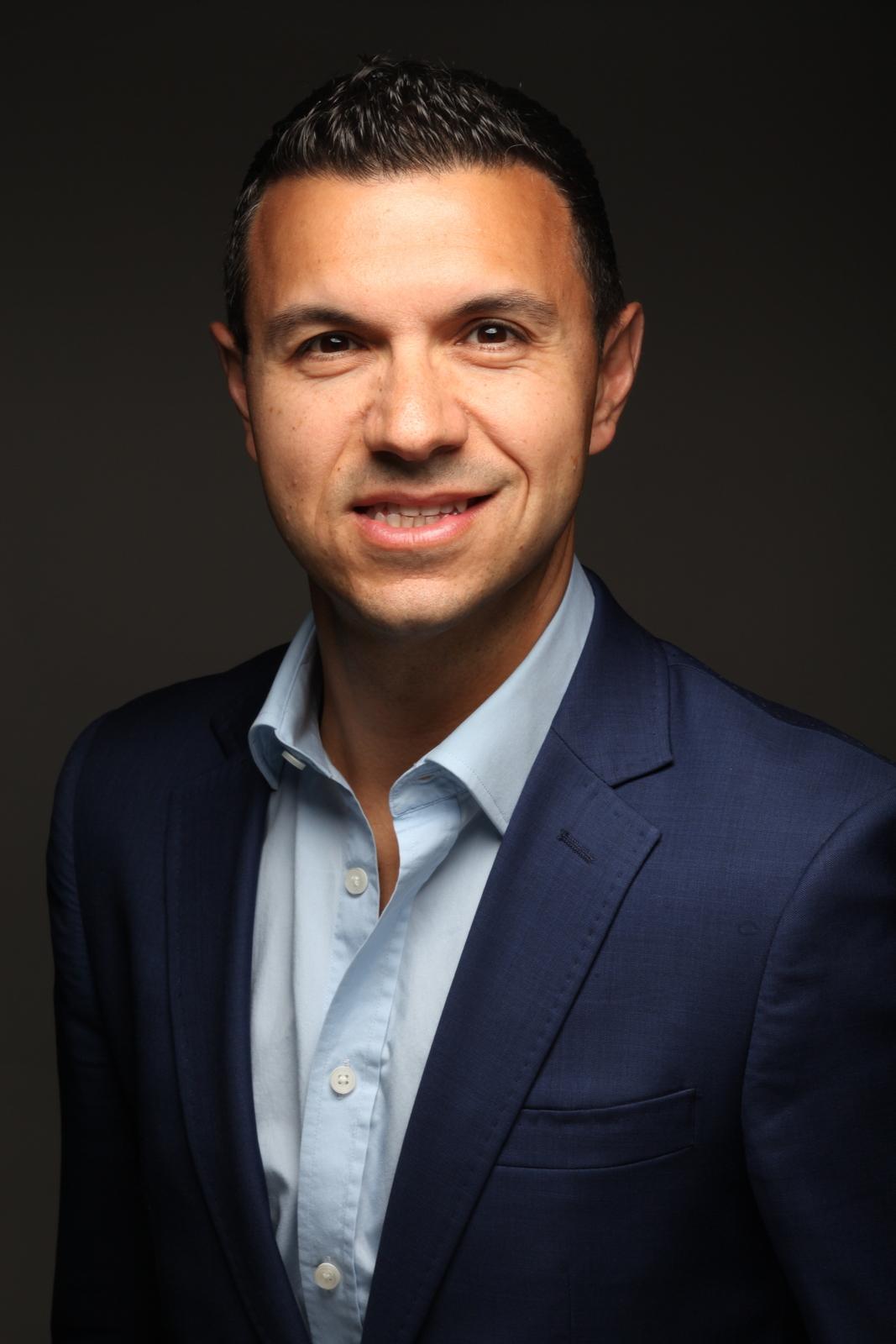 Anthony Filippis