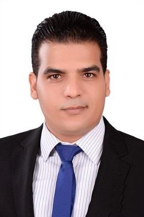 Essam Eltayeb
