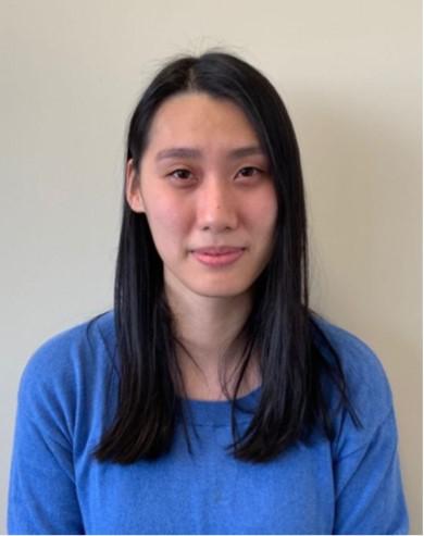Kathy Wei