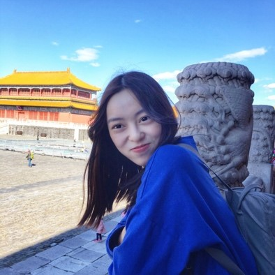 Ye Wang